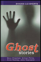 Ghost Stories by Mary Chapman